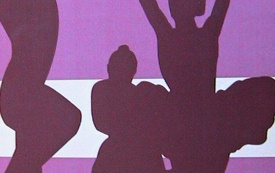 Bombeiros de Alcabideche são palco de Estágio de Dança Clássica